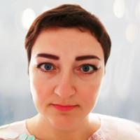 Елена Ванина, компания Атоми