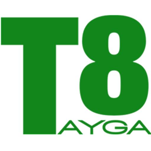 Вилави T8