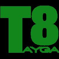 Vilavi Taiga8