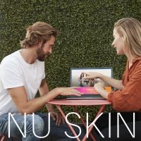 Vera Skin - косметологический анализатор