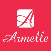Armelle в эниклопедии MLM