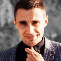 Алексей нестеров - дистрибьютор Армель