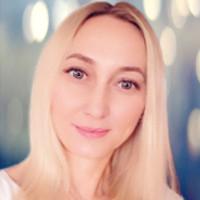atomy Ольга Козьмина